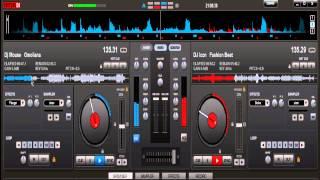 Dj Mixter - Tribal - Mix - 2013