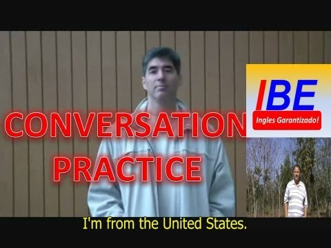 curso-de-ingles-conversation-practice-with-del-from-study4free