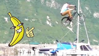 LIKE A BOSS COMPILATION AMAZING 5 MINUTES 31