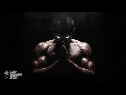Download Trap Workout Music MP3, MKV, MP4 - Youtube to MP3