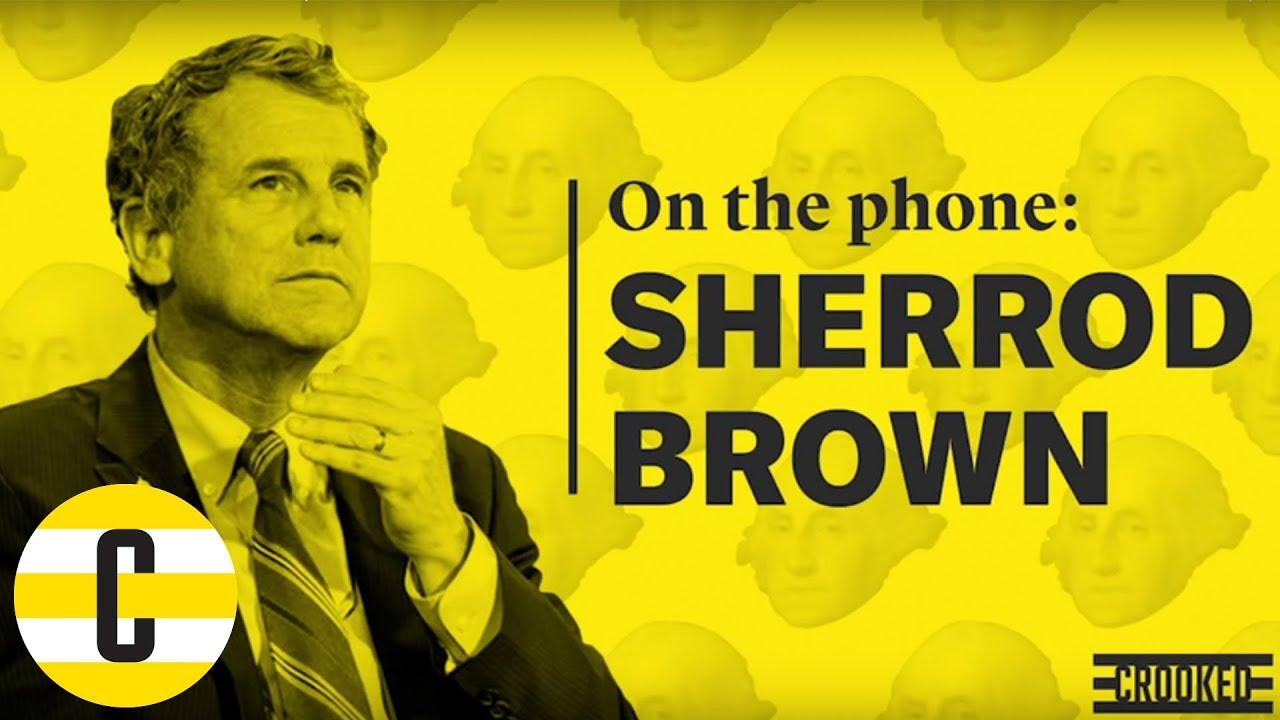 sherrod-brown-full-interview-pod-save-america