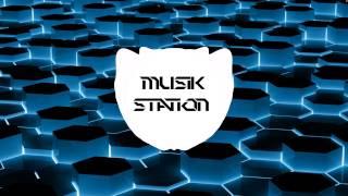 Mastermind (original mix) scady