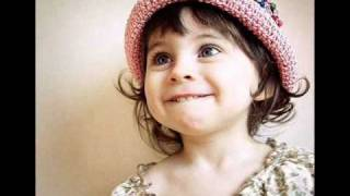 أمورتي الحلوة -صباح-كليب أطفال