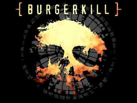 Burgerkill - Anjing Tanah (Intro Cover FSG)