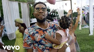 Patoranking - Wilmer (Official Video) ft. Bera