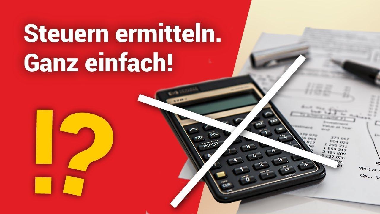 KFZ-Steuer für dein US-Auto berechnen - schnell und ...