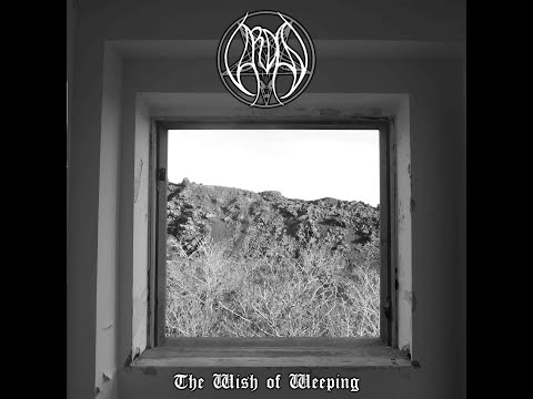 "VARDAN - ""The Wish of Weeping Pt. 2"" - 2019"