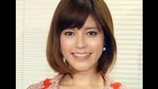 神田愛花、恋人・日村の「体臭」も好き 結婚願望も吐露 オリコン 6月29...