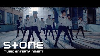Video Wanna One (워너원) - '켜줘 (Light)' M/V download MP3, 3GP, MP4, WEBM, AVI, FLV Juli 2018