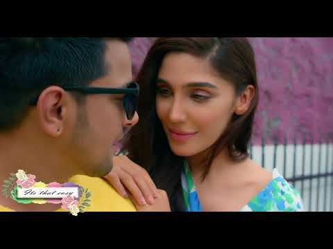Permalink to Birthday Song Jassi X Mp3 Download