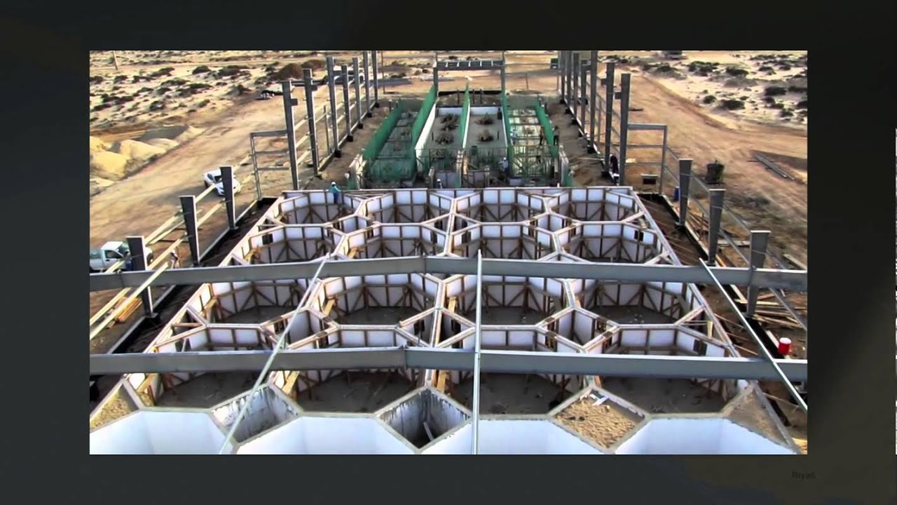 The Best Recirculating Aquaculture Systems In The World