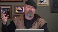 Jamie Hyneman Answers: What's One Myth You've Always Wanted to Test?
