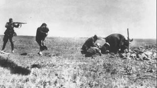 потери WWII, итоги Второй Мировой войны The Fallen of the Second War II