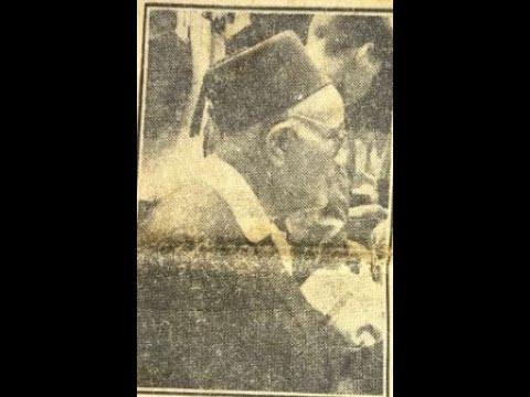 تاريخ جمعية العلماء المسلمين - 9