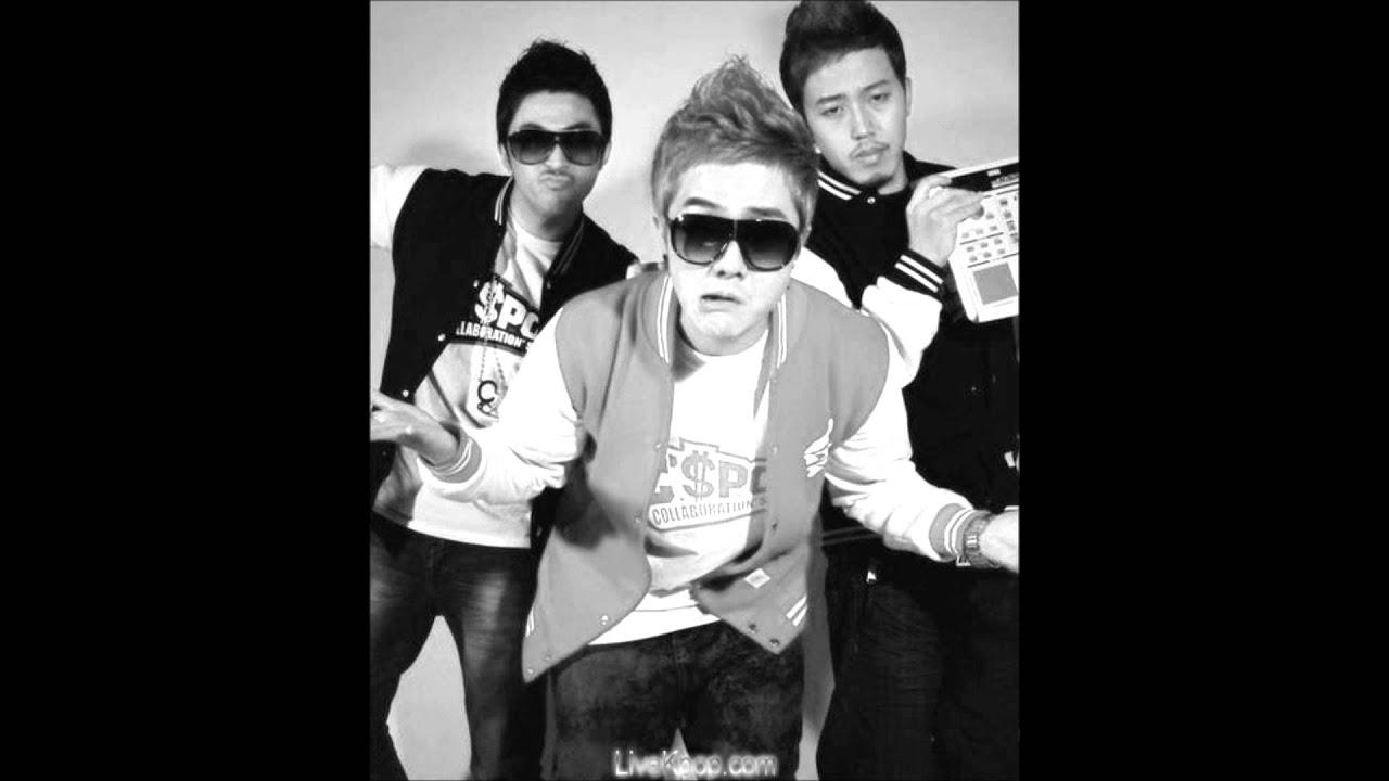 KPOP Best 105 songs - Korean Music vol12 - Өөдөө ТЭМҮҮЛ
