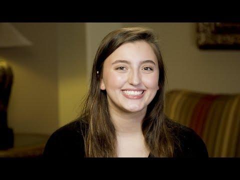 Wisdom Teeth Removal in Bellaire TX: Ashton   Bellaire Facial, Oral & Dental Implant Surgery
