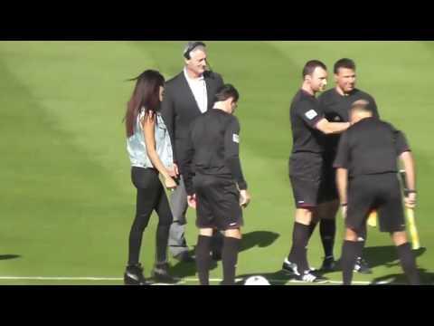Julien Escude Manchester United