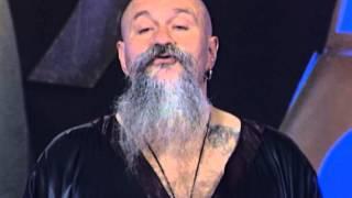 Louis - Kletva - Gold Music - ( TV Pink 2007 )