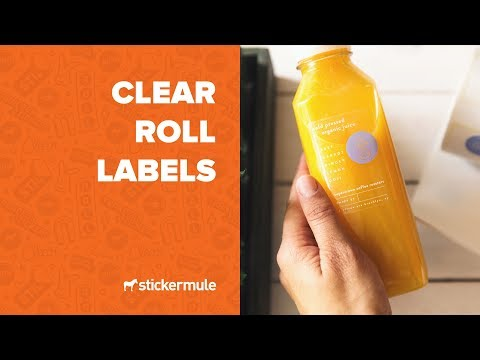 clear-roll-labels