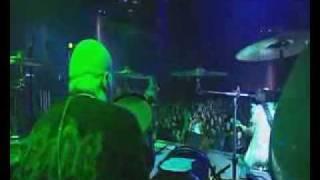 HIM Stigmata Diaboli LIVE - Love metal archives VOL1 bonus vid!- Ville Valo - Seksi Suomi Musiikki
