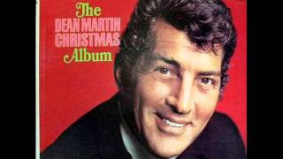 Dean Martin - White Christmas.wmv