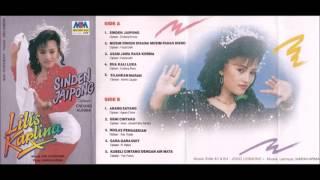 Download Video Lilis Karlina / Sinden Jaipong (original Full) MP3 3GP MP4