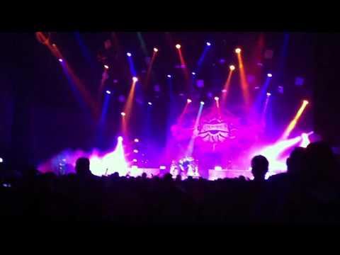 Mayhem 2011 Atlanta