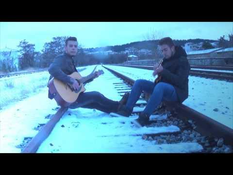 Alex & Lazaros - Billie Jean. .