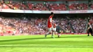 Download lagu Arsenal 06/07 - First season on Emirates