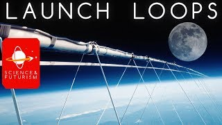 Launch Loops