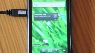 How to Root an Android Phone with SuperOneClick