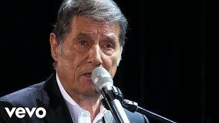 Udo Jürgens - Medley: Ich war noch niemals in New York (Das letzte Konzert Zürich 2014)