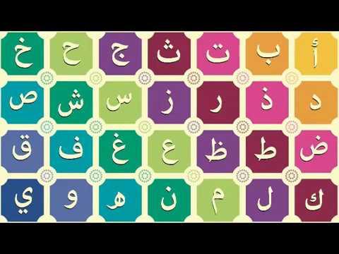 all my sons بالعربي pdf