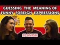 SPANISH | Word By Word #2