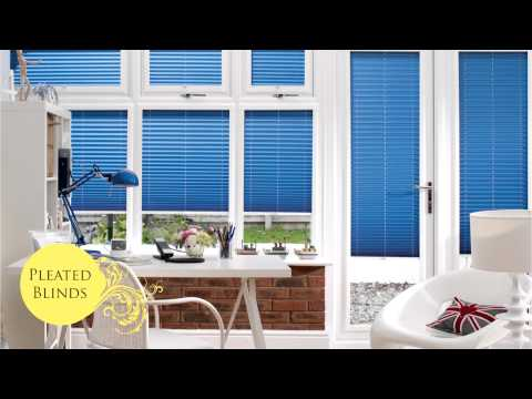 Hughes Blinds Warwick Coventry Knowle Solhull Leamington Spa Kenilworth
