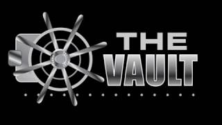 [The] VAULT -  Family Trust Benefits: Why set up a Trust for Your Family