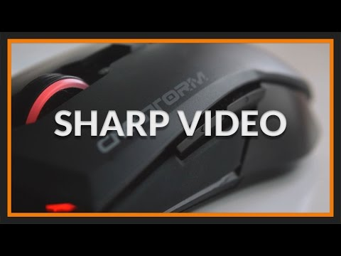How To Shoot Sharp Video | #TeamCrispyCertified