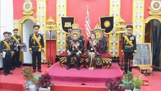 """Download Heboh Kemunculan """"Keraton Agung Sejagat"""" di Purworejo"""