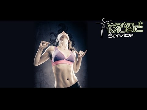 Zumba Dance Workout Music 2016