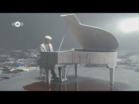 Maher Zain - Love Will Prevail (ENG) (#Syria) | (الحب سيسود - مترجمة (#سوريا