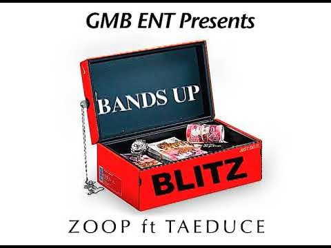 Zoop x TaeDuce   Bands Up