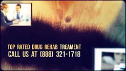 Las Vegas NV Christian Drug Rehab (888) 444-9143 Spiritual Alcohol Rehab