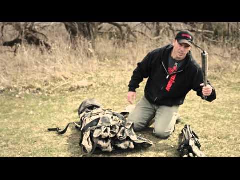 Ground Blind Bag Hunting Blind Supply