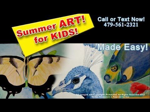 Things for Kids to Do in Van Buren Fort Smith Greenwood Arkansas