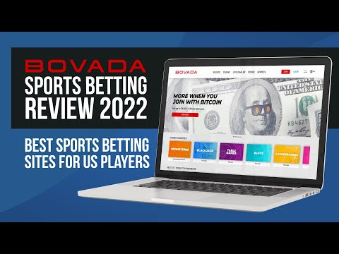Bovada sports betting reviews tf2 skins for csgo skins betting