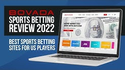 Bovada Sports Betting Review 2020 | Best Sports Betting Sites for US Players