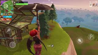 The best mobile sniper:)