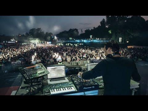 Paul van Dyk LIVE at Exit Festival 2021