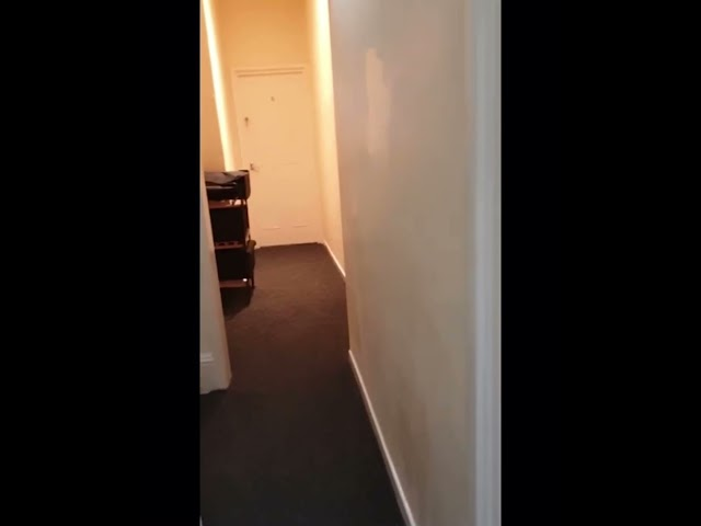 Outstanding 10 Bedroom House in Prime Student Area Main Photo