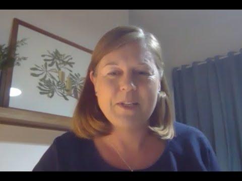 Federal Budget 2020: Sandra Buckley